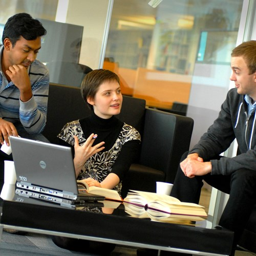 Russell group home - Warwick university admissions office ...